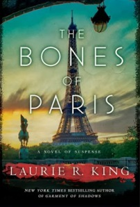 bones-of-paris-cover