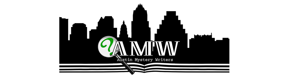 Interview With AMW Member Laura Oles