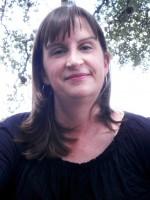 Austin Mystery Writer Valerie Chandler