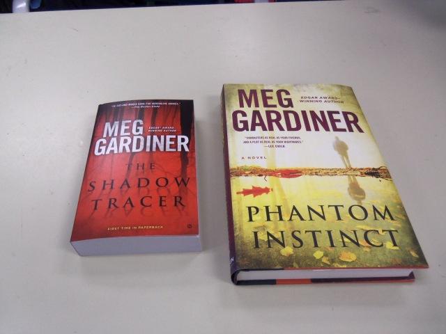 SINC August Meg Gardiner 004