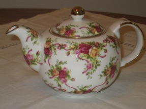 sinc teapots web 2014-08-27 007