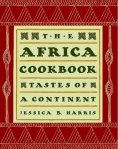 africacookbook