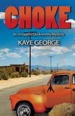 Choke by Kaye George