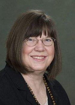 Kaye George