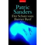 Barrier Reef cover