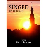 Singed By the Sun