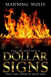 DOLLAR SIGNS Final Ebook Cover 04