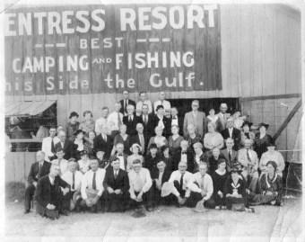 cottonwood-reunion-fentress-resort-1