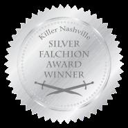 SilverFalchionAwardWinner_Web-300x300