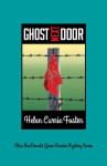 2018-10-10-helen-currie-foster-gng-cover